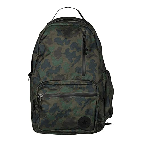 Converse Bag: Amazon.c