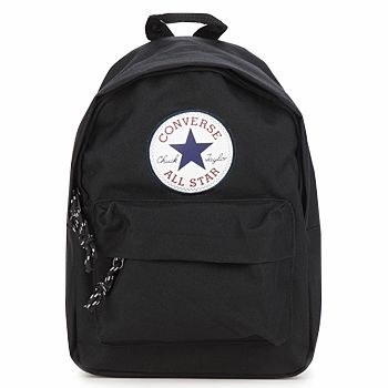 converse #backpack (With images) | Converse backpack, Cute .