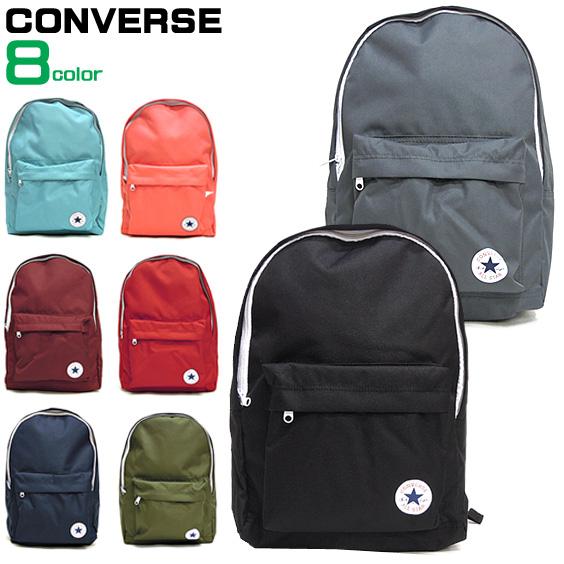 renovatio: CONVERSE backpack converse backpack ☆ converse .
