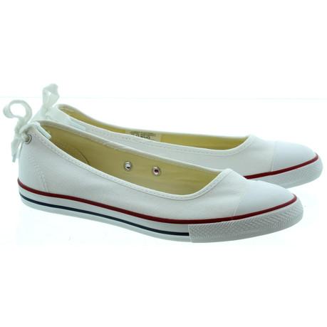 converse ballet shoes - sochim.c