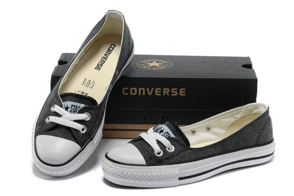 converse ballerina flats Sale,up to 47% Discoun