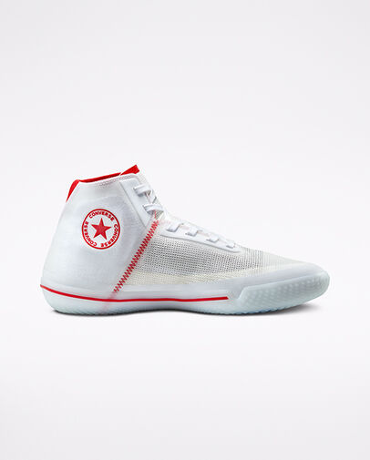 Converse All Star Pro BB Basketball Shoe. Converse.c