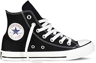 Converse Classic : Converse Sale - Shoes, Sneakers, Boots & More .
