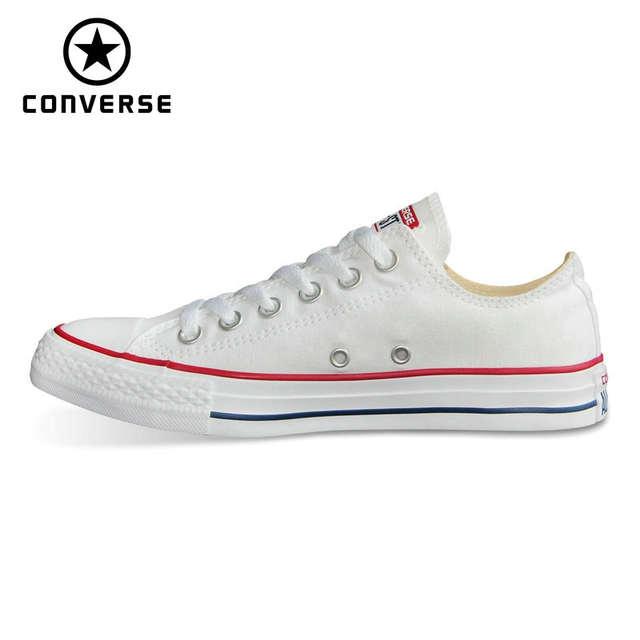 2019 CONVERSE origina all star shoes new Chuck Taylor uninex .