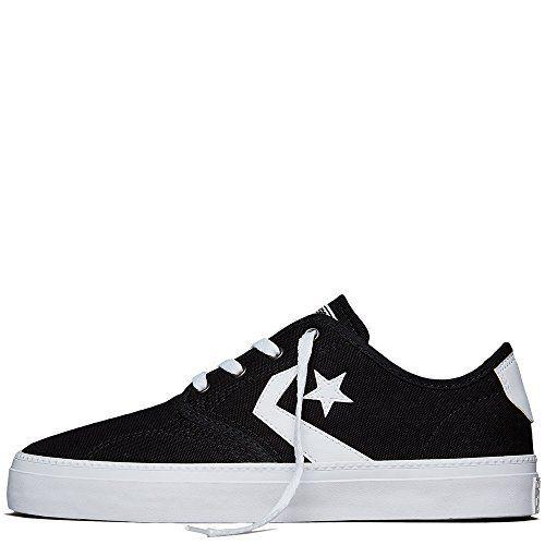 Converse Classic Cons Zakim Skate Shoes | Converse classic .