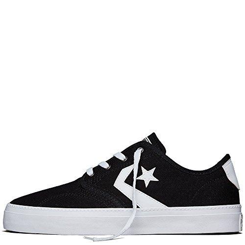 Converse Classic Cons Zakim Skate Shoes | Online Skateboard Shop .
