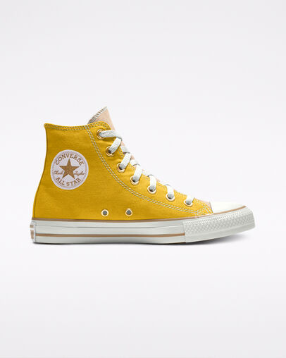 Custom Women's Shoes. Design Your Own. Converse.c