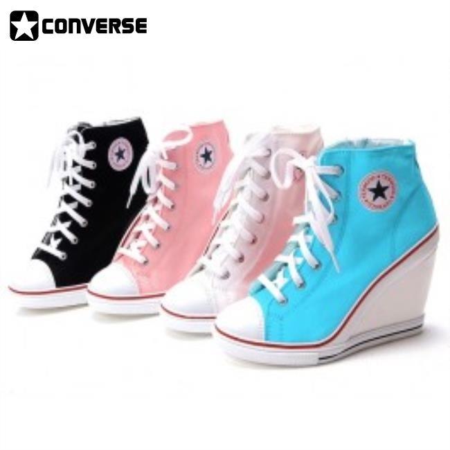 Converse Heels For Kids infinities1st.c