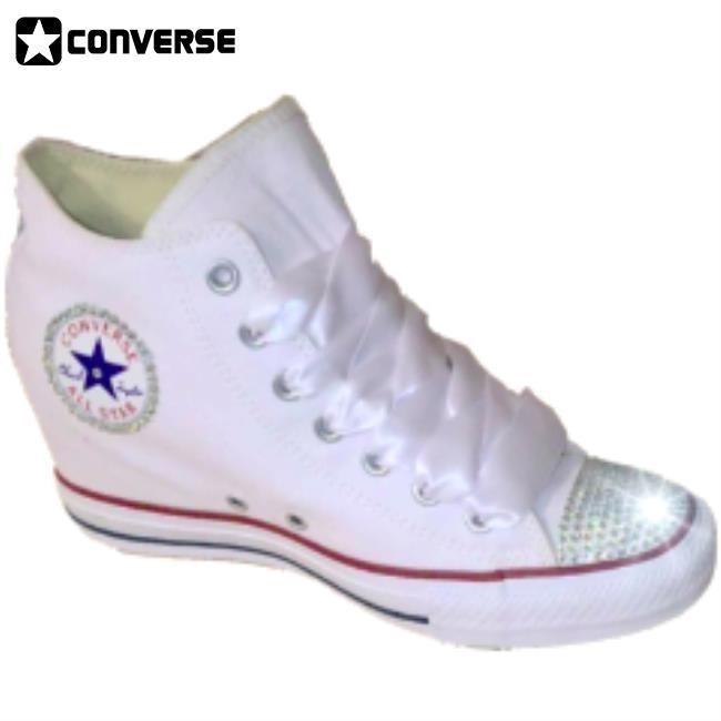 Converse Heels Wedge infinities1st.c