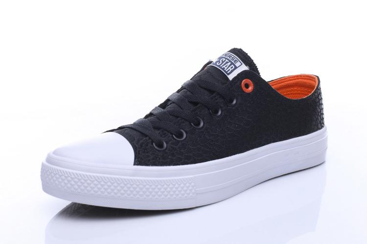 cheap converse shoes australia, Converse chuck taylor all star ii .