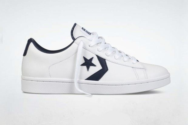 Converse Pro Leather Low Upcoming Colorways | Converse pro leather .