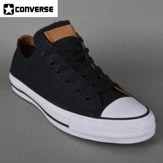 Converse Rubber Shoes infinities1st.c