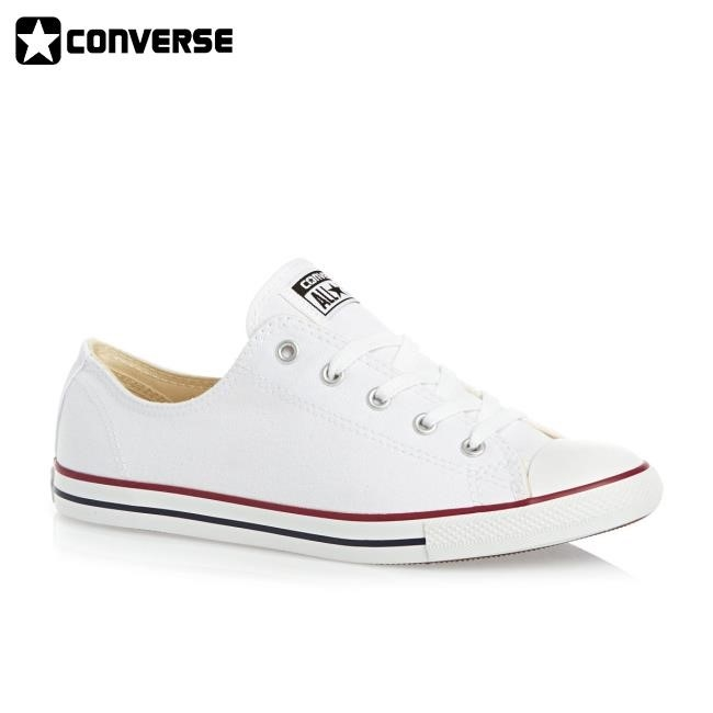 Converse Rubber Shoes For Girls infinities1st.c