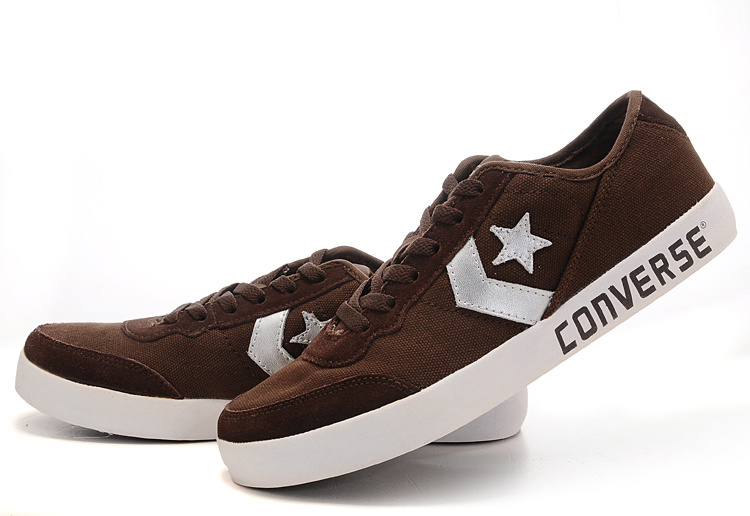 converse shoes for m