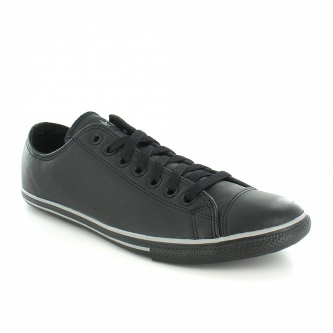 slim converse shoes Sale,up to 54% Discoun