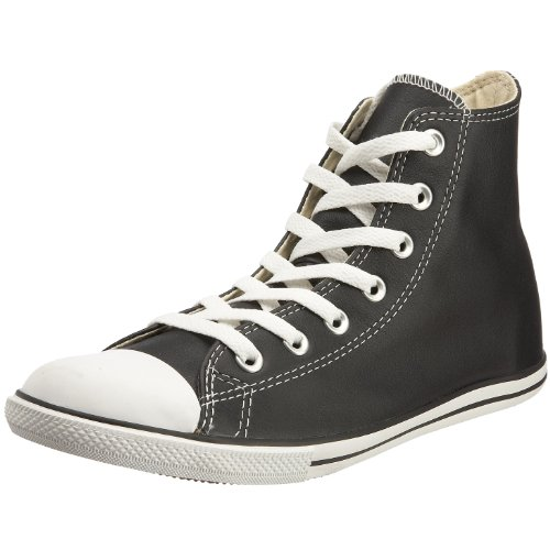 Womens Basketball Shoes: Discount On Converse Slim Chuck Taylor .