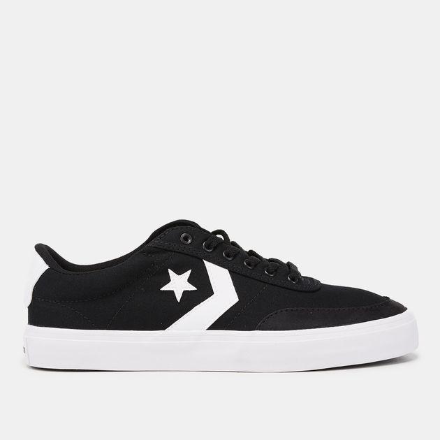 Converse Courtlandt Oxford Shoe | Sneakers | Shoes | Sports .