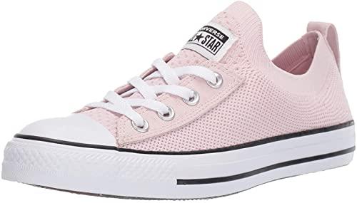 Amazon.com | Converse Women's Chuck Taylor All Star Shoreline Knit .