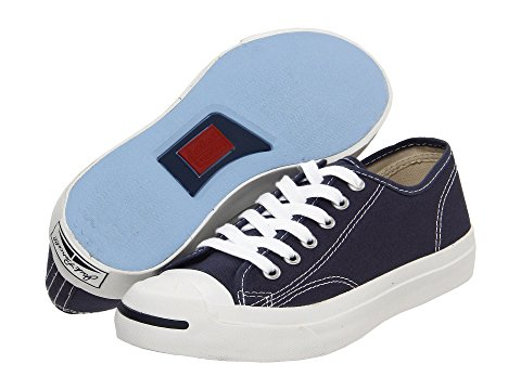 Converse Shoes, Sneakers, Boots | Zappos.c