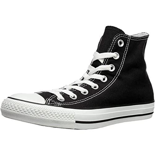 Converse Tennis Shoes: Amazon.c