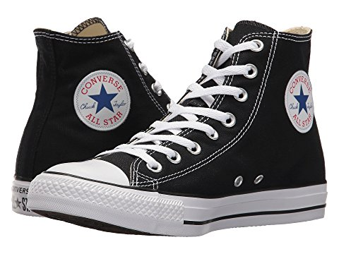 Converse Shoes, Sneakers, Boots   Zappos.c
