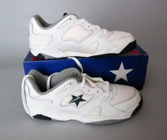 Mens Converse Tennis Shoes Athletic Shoes Mens Sneakers   Et