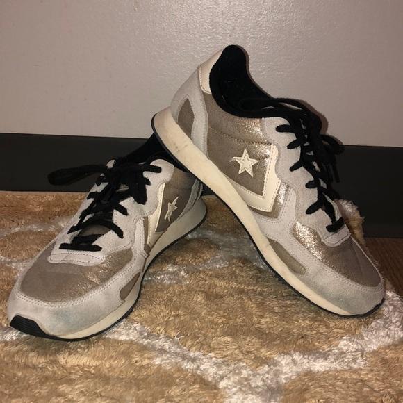 Converse Shoes   Tennis   Poshma