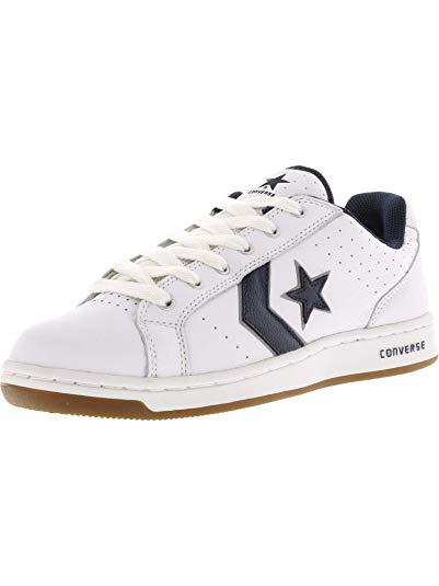 Converse Tennis Shoes : Converse, Asics, Reebok Footwear, Boots .