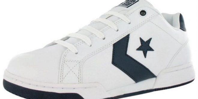 Converse Tennis Shoes infinities1st.c