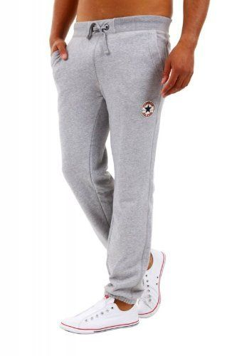 Converse tracksuit bottoms (With images) | Converse tracksuit .