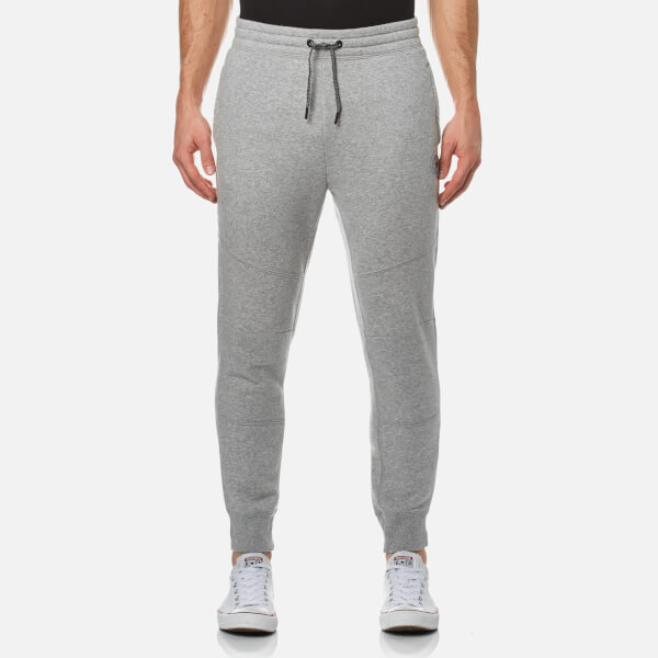 converse grey tracksuit Sale,up to 74% Discoun