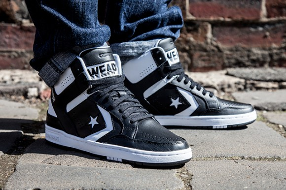 converse weapon shoes Sale,up to 33% Discoun