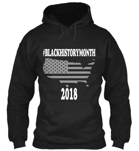 Black History Month Cool Hoodies Products | Teespri