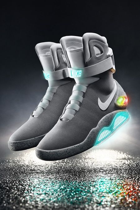 Nice Shoes on | Nike free shoes, Nike mag, Nike air m