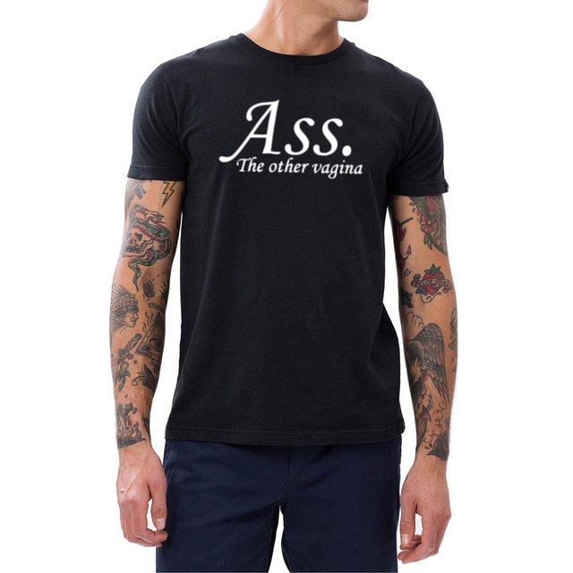 Buy cool shirts for men - 55% OFF! Share discou