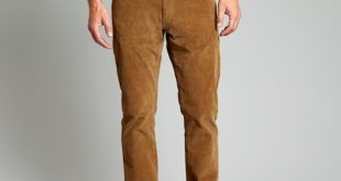 Flint and Tinder 365 Corduroy Pants - Slim | Huckber