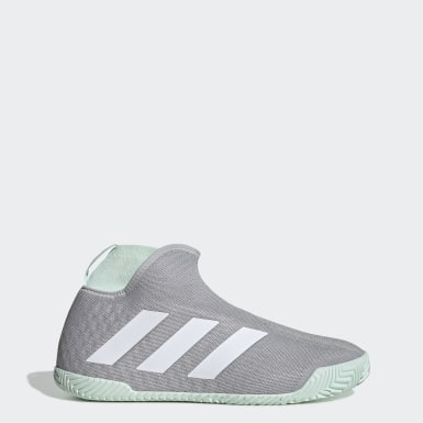 Men's Tennis Shoes: All-Court & Clay Court | adidas
