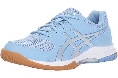 Court Shoes: Amazon.c
