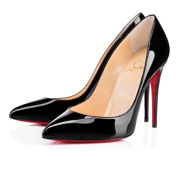 What's the difference between pumps and high heels? - Quo