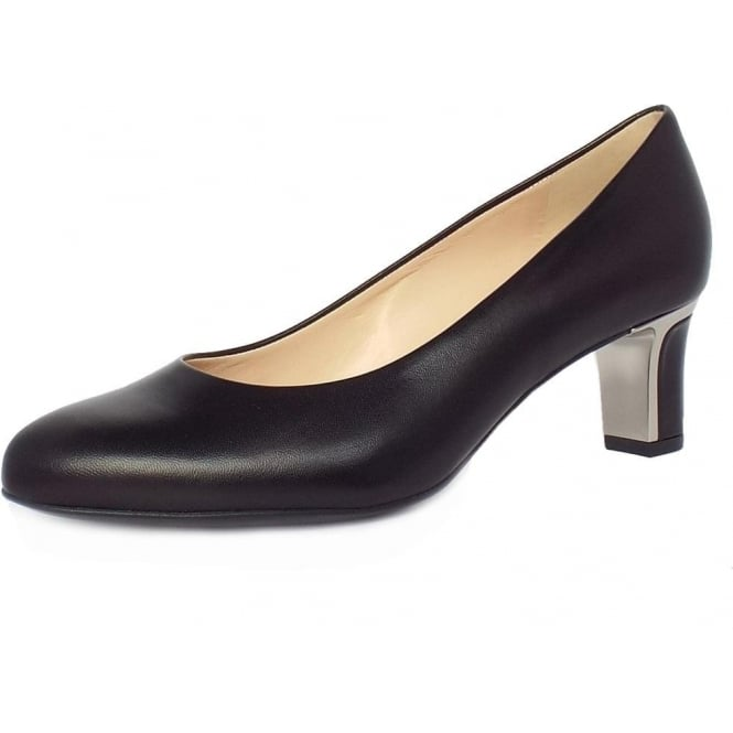 Buy black court shoes cheap,up to 79% Discoun