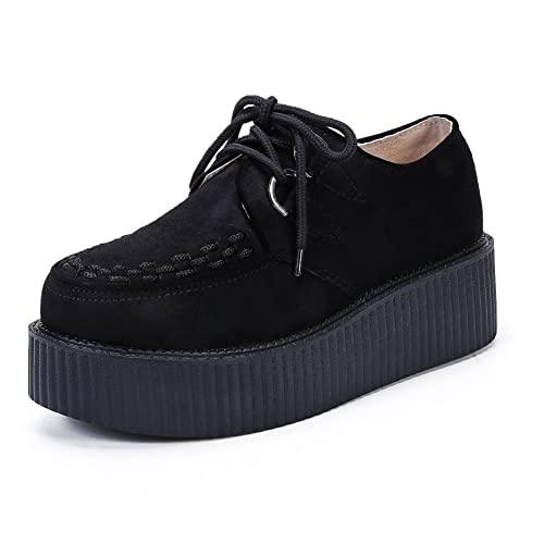 Creeper Shoes: Amazon.c