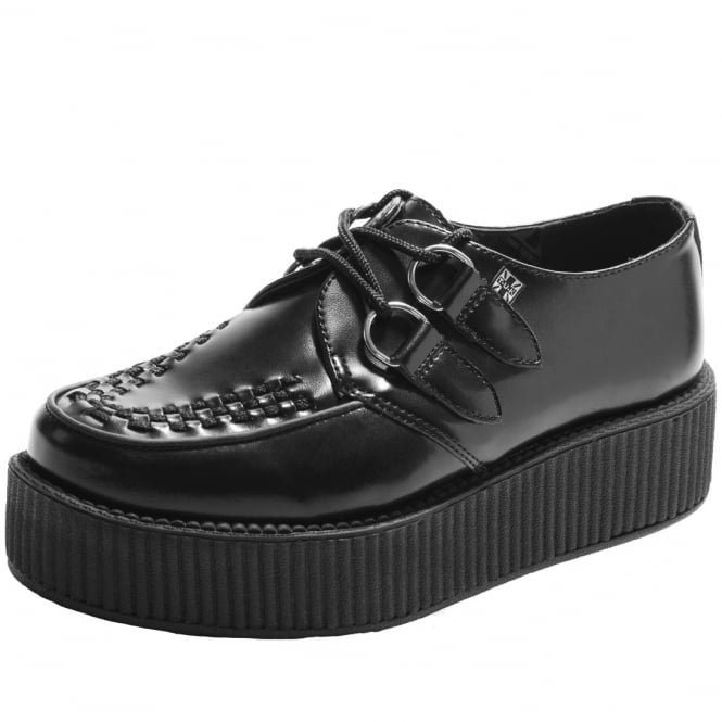 Recommended brand of durable Creepers shoes? : go