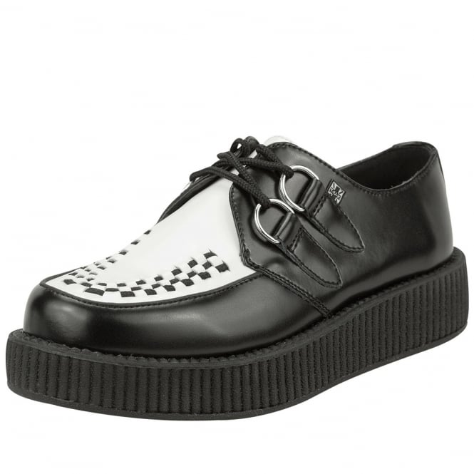 creepers shoes Sale,up to 58% Discoun