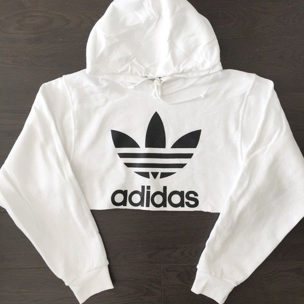 Women Shoes A | Adidas cropped hoodie, Hoodies, Cute crop to