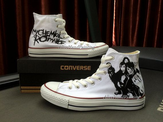 Converse Custom Hand Painted Shoes Custom Converse,All Star,Custom .