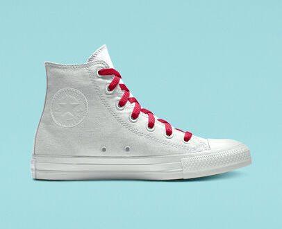 Custom Men's Shoes. Design Your Own. Converse.c