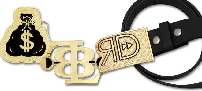 Custom Belt Buckles - Logo Belt Buckles - Your Logo, Your Design .