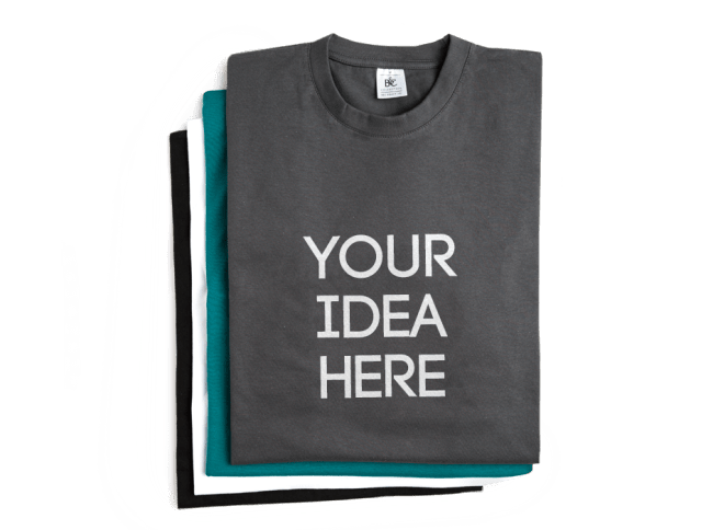Cheap Custom T-shirts | Spreadshirt - No Minim