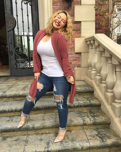 Trendy Inexpensive Plus Size Clothing in 2020 | Cute outfits, Plus .