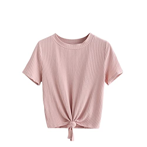 Cute Shirts: Amazon.c